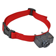 "PetSafe (PIF-202) Receiver Collar for ""Instant Fence (PIF-300)"""
