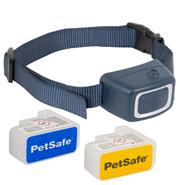 "Petsafe Anti-Bark Dog Training Collar ""PBC19-16370"" + 2 Spray Cartridges"