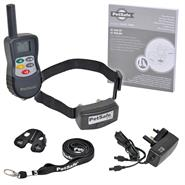 Petsafe (PDT20) Remote Trainer for Dogs over 18 kg (900 m Range)