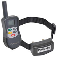 2226-petsafe-pdt20-remote-trainer-for-dogs-over-18-kg-900-m-range.jpg