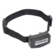 PetSafe Additional Receiver for Remote Trainer with 900 m Range