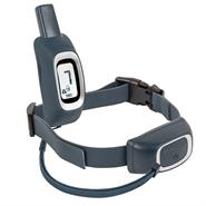 2229-1-petsafe-pdt19-remote-trainer-for-dogs-from-3.6kg-900m-range.jpg
