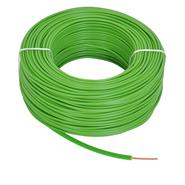 24056.111-1-boundary-wire-robot-lawn-mower-antenna-cable-150m-1.0mm.jpg