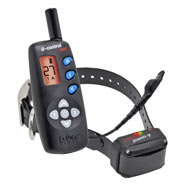 DogTrace D-Control 610, Remote Trainer incl. Mini Remote Control