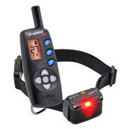 24195-dogtrace-d-control-620--remote-trainer-incl-led.jpg