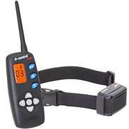 24252-1-dogtrace-d-control-1040-remotedog-trainer-1000m-vibration-tone-light.jpg