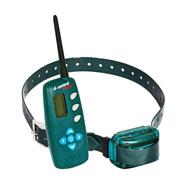 24305-dogtrace-d-control-900-mini.jpg