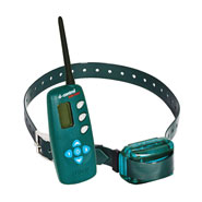 DOGTrace Remote Trainer D-Control 910 mini - One Touch