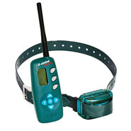 24310-dogtrace-d-control-1500-mini.jpg