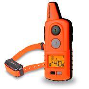 24344.uk-1-dogtace d-control-professional-dog-trainer-distance-trainer-2000m-orange.jpg