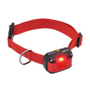 24352-dogtrace-replacement-receiver-collar-with-stimulation-beep-tone-and-led.jpg