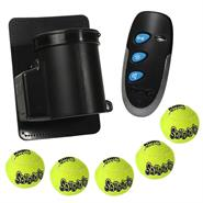 24395.set-1-dogtrace-d-balls-mini-ball-dropper-kit.jpg