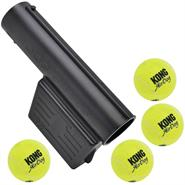 """DogTrace """"d-balls"""" Replacement or Additional Ball Dropper for Dog Training (without Remote)"""