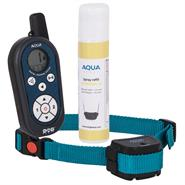 24554-1-dog-trace-aqua-spray-D-900-spray-trainer-for-dogs-900m-range.jpg