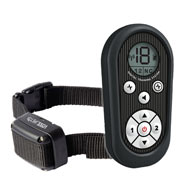 "VOSS.PET Remote Trainer ""DOG C200"", for Dogs, 200m"