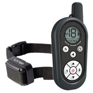 "VOSS.PET Remote Trainer ""DOG C900"", for Dogs, 900m"