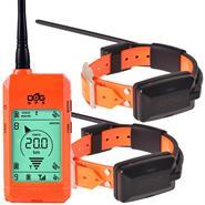 24826-1-dogtrace-dog-gps-x20-locator-hunting-orange-double-pack.jpg