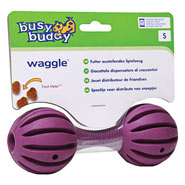 25630-busy-buddy-waggle--s-for-dogs-weighing-4--9-kg.jpg