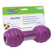 25634-busy-buddy-chuckle-dog-toy-for-small-to-large-dogs-of-all-ages-.jpg
