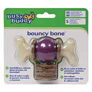25644-busy-buddy-bouncy-bone-small-for-small-dogs-weighing-4-5-9-kg.jpg