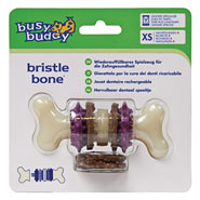 25658-busy-buddy-bristle-bone--x-small-for-very-small-weighing-up-to-5-kg.jpg