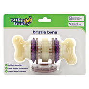 25660-busy-buddy-bristle-bone-small-for-small-dogs-5-12-kg.jpg