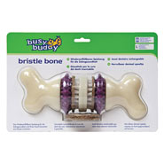 25664-busy-buddy-bristle-bone-l-for-large-dogs-weighing-over-23-kg.jpg