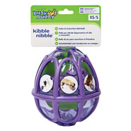 25666-busy-buddy-kibble-nibble-food-dispensing-toy-xs-s-for-small-dogs-and-puppies-up-to-9-kg.jpg