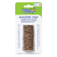 25670-busy-buddy-gnawhide-rings-chew-rings-size-a-for-bouncy-bone-s-and-bristle-bone-xs.jpg