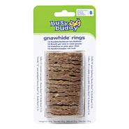 25672-busy-buddy-gnawhide-rings-chew-rings-size-b-for-bouncy-bone-m-and-bristle-bone-sm.jpg