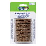 25674-busy-buddy-gnawhide-rings-chew-treat-rings-size-c-for-bouncy-bone-m-l-l-and-bristle-bone-l.jpg