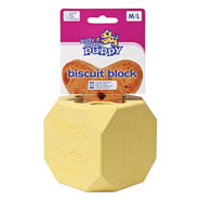 25678-busy-buddy-puppy-biscuit-block-m-l-for-larger-puppies-aged-2-to-6-months.jpg