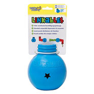 25702-busy-buddy-linkables-orb-food-dispensing-puzzle-toy-for-dogs.jpg