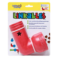 25704-busy-buddy-linkables-elbow-food-dispensing-puzzle-toy-for-dogs.jpg