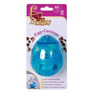 25714-funkitty-egg-cersizer-food-dispensing-toy.jpg