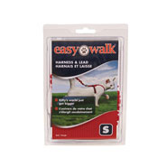 25832-easy-walk-cat-harness-with-bungee-lead-small-red.jpg
