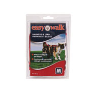 25836-easy-walk-cat-harness-with-bungee-lead-medium-red.jpg