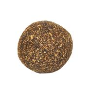 26258-1-voss.pet-eco-cat-toy-ivy-catnip-ball.jpg