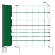 27152-50m-electric-fence-netting-fir-green-euro-106cm-20-posts.jpg