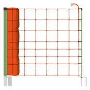 27185-1-electric-netting-50m-90cm-2-spike-sheep-fence.jpg