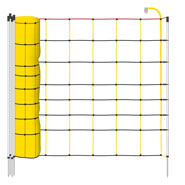 27216-50m-voss-farming-electric-fence-netting-euronet-sheep-netting-90cm-black-yellow.jpg