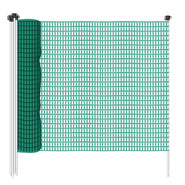 20m Multipurpose Fence, 80cm