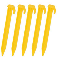27335_5-5x-ground-peg-15cm--yellow.jpg