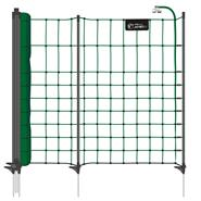 27704-1-voss.pet-petnet-15m-dog-fence-netting-puppy-rabbit-65cm-15-posts-1-spike-green.jpg