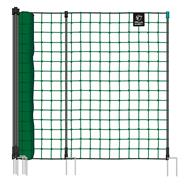 27775-1-voss.farming-non-electric-fence-poultry-netting-135cm-25m-9-posts.jpg