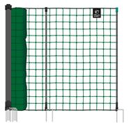 27777-1-voss.farming-non-electric-fence-poultry-netting-135cm-50m-16-posts.jpg