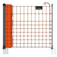 29014-1-voss.farming-farmnet-50m-small-and-wild-animal-netting-65cm-15-posts-2-spikes-orange.jpg