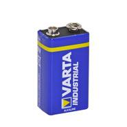 2904-replacement-battery-9v-block-battery.jpg