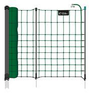 29062-1-voss.farming-farmnet-25m-small-animal-net-rabbit-fence-65cm-11-posts-1-spike-green.jpg