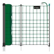 29066-1-voss.farming-farmnet-plus-premium-small-animal-netting-50m-65cm-green.jpg